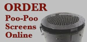 poopoo-screens