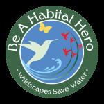 habitat-hero-graphic