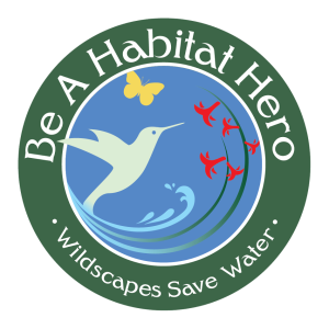 habitat-hero-graphic