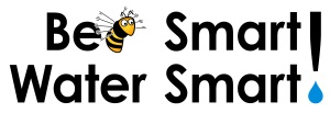 Bee-Smart-05