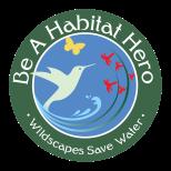 HabHero logo_nowhitebackground