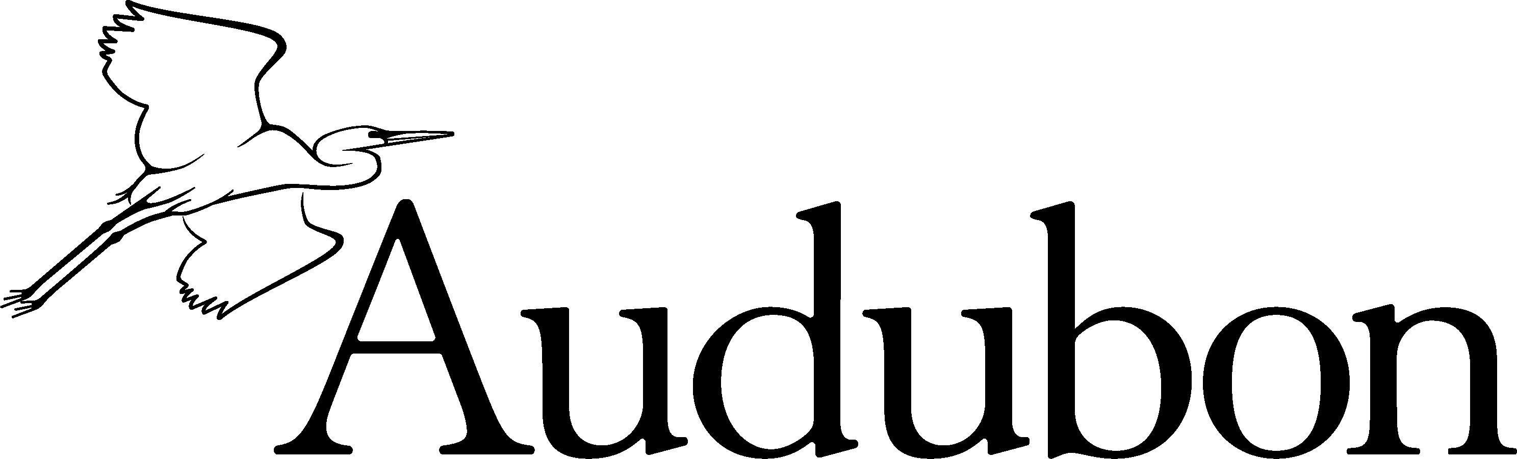 Audubon_Logo_BLK